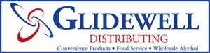 glidewell_logo_web